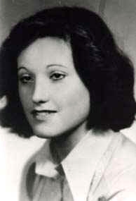 Tatiana Gangurová