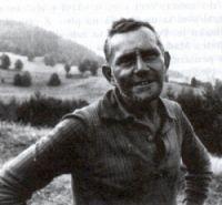 Juraj Lupták